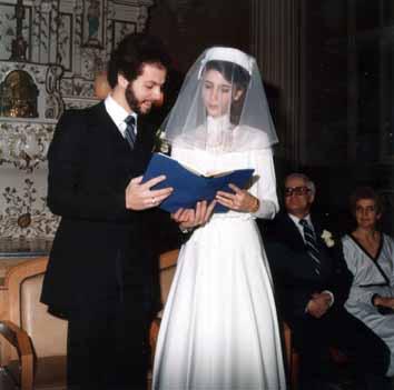 Line et Jacques 1979